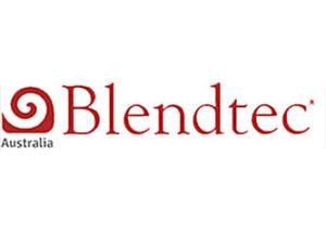 Blendtec-Australia