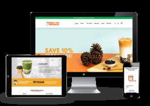 Bubble-Tea-Warehouse-Ecommerce-Web-Design