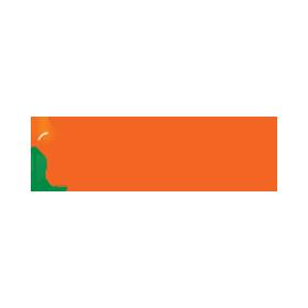 Bubbletea-Warehouse-E-commerce-logo