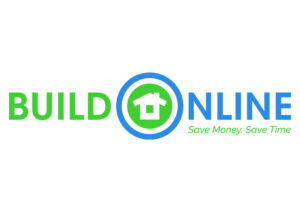 Finance Company Logo Graphic Design