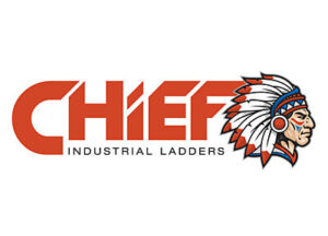 Chief-Ladders
