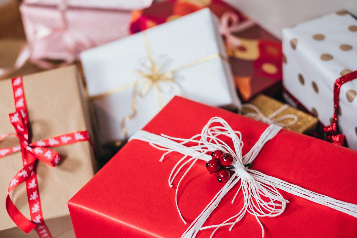 Christmas Search Marketing