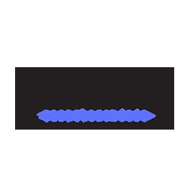 Codlin-Carpentry-Logo