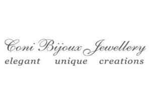 Coni Bijoux Jewellery