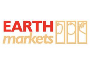 Earth-Markets