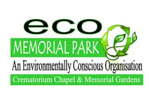 Eco-Memorial-Park