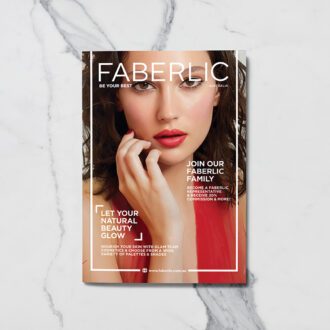 Faberlic-Catalogue-Cover