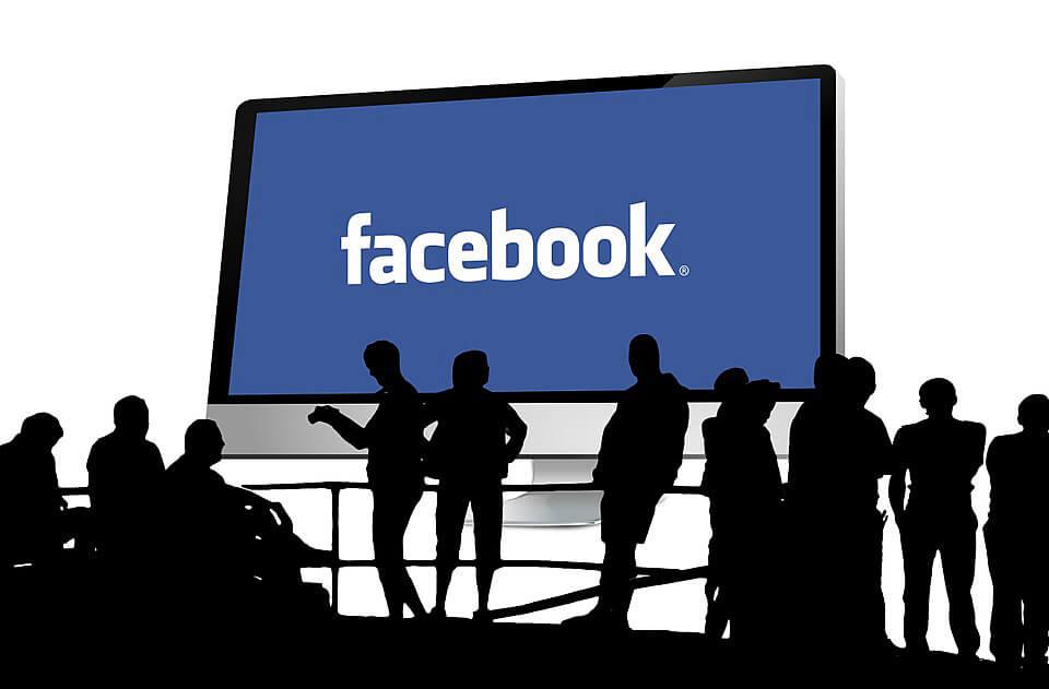 Facebook Business Posts