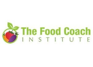 Food-Coach-Institute