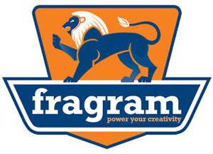 Fragram-Tools