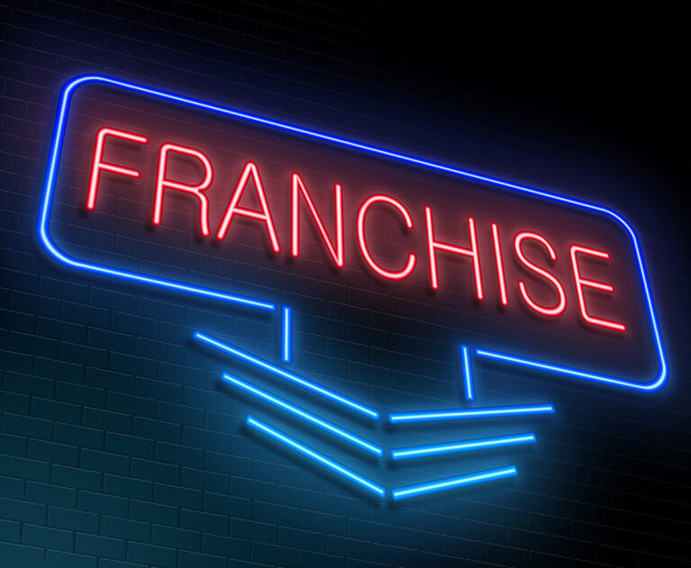 Franchise Marketing in Australia