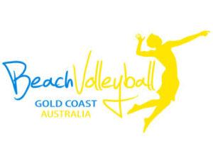GC-Beach-Volleyball