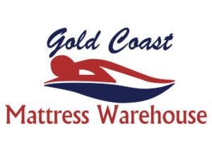 GC Mattresses Warehouse