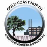 Gold Coast North Chamber of Commerce