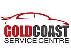 Gold-Coast-Service-Centre