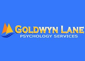Goldwyn-Lane-Psychology-Services