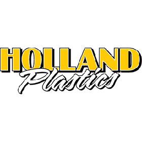 Holland Plastics