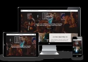 Hotels-Bars-Restaurants-Web-Developer