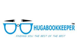 Hugabookkeeper