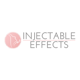 Injectable-Effects-logo