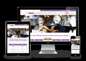 Insurance-Web-Development-and-Marketing