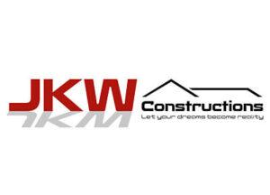 JKW Constructions