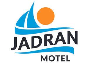 Jadran-Motel