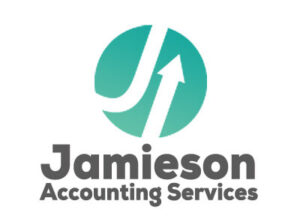 Jamieson Accounting Services