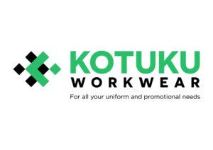 Retail Shop Logo Graphic Designs