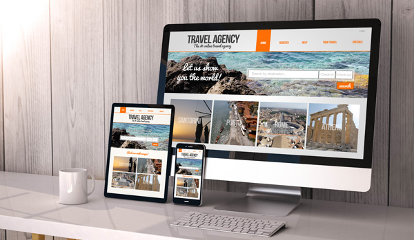why you need a landing page