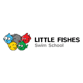 Little-Fishes-Logo