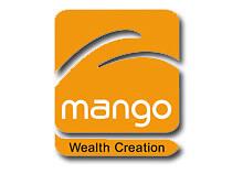 Mango Wealth Creation