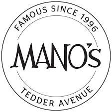 websites for bars, hotels and restaurants
