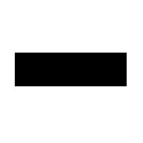 McLeans-Locksmith-Logo