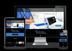 Medical-Supplier-Web-Developer.
