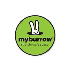 MyBurrow-Logo