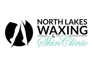 Skin Clinic Logo Graphic Design