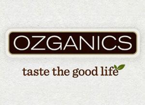 Ozganics