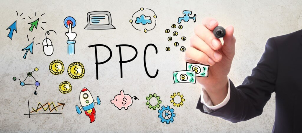why your business needs a pay per click campaign