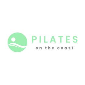Pilates-on-the-coast-logo