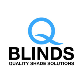 QBlinds-Logo