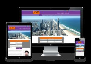 Real-Estate-Web-Developer-Gold-Coast-Brisbane-Sydney
