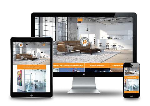 Real-Estate-Website-Developer