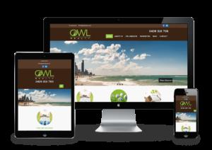 Real-Estate-Websites