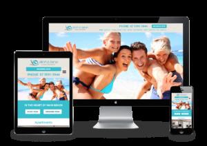 Resort-Motel-Accommodation-Web-Designer