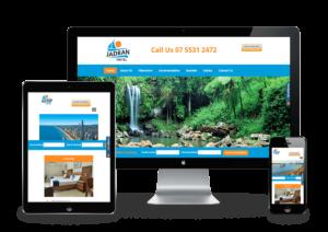 Resort-Motel-Accommodation-Web-Developer