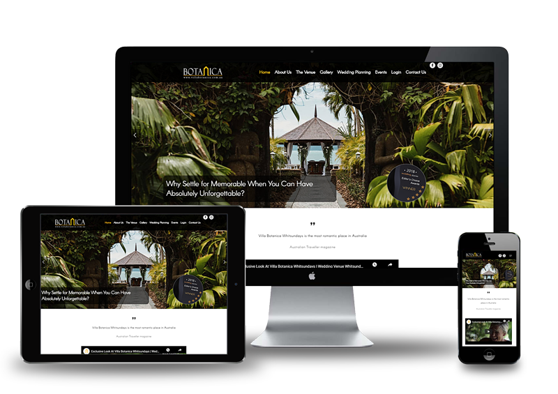 Resort-and-Wedding-Venue-Web-Developer