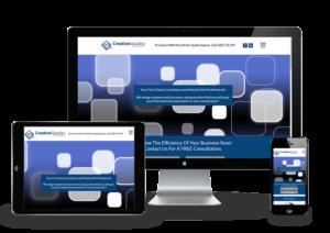 Responsive-Webdesign-for-professionals