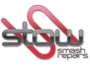 Stows Smash Repairs