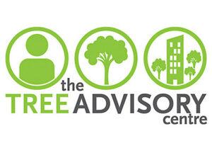 The Tree Advisor Centre